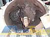 КПП механическая ECOSPLIT 16S151IT Б/у для MAN F 2000 (81320036159; 81.32003.6159; 81320036149; 81.32003.6149), фото 3