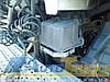 Модуль подачи (AdBlue) TGS 18.360 Б/у для MAN (81154036092; 81.15403.6092), фото 2