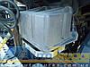 Модуль подачи (AdBlue) TGS 18.360 Б/у для MAN (81154036092; 81.15403.6092), фото 3