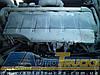 Двигатель TGS 18.360 D2066 Б/у для MAN, фото 2
