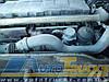 Двигатель TGS 18.360 D2066 Б/у для MAN, фото 3