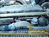 Двигатель TGS 18.360 D2066 Б/у для MAN, фото 6