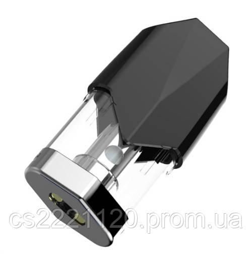 Картридж OVNS Saber 2 Pod Cartridge 1.5ml (1.4 ohm)