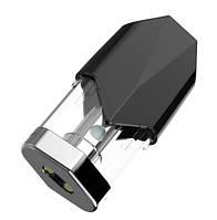 Картридж OVNS Saber 2 Pod Cartridge 1.5ml (1.4 ohm), фото 1