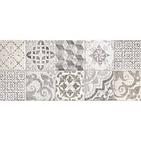 Плитка Konskie Keramika Hilton Majolica Decor 25x75