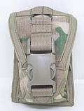 Подсумок для ручных гранат РГФ-1, фото 5