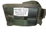 Подсумок для ручных гранат РГФ-1, фото 10