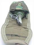 Подсумок для ручных гранат РГФ-1, фото 6