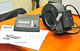 Автоматика для твердотопливных котлов Tech ST-28 Sigma (Польша), фото 2