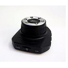 Мини видеорегистратор DVR-338, авторегистратор, автомобильный видеорегистратор, фото 2