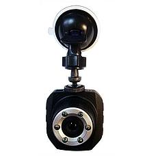 Мини видеорегистратор DVR-338, авторегистратор, автомобильный видеорегистратор, фото 3