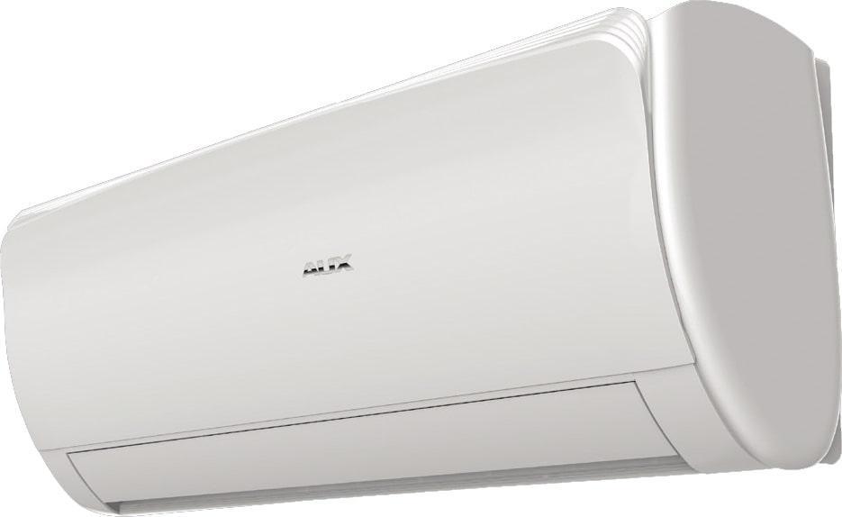 Кондиціонер AUX Unique Inverter ASW-H09B4/UDR1DI.(-15*С)