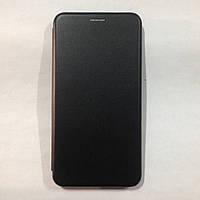 Чехол для Samsung J6 Plus Level Black