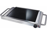 Гриль Profi Cook PC-TG 1017