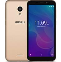 Meizu C9 Pro 3/32GB Gold (Global Version)