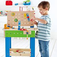 Детские игрушки Авдеевка
