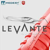 Оригінальна серія ручок MEDESY - LEVANTE розроблена відомою італійською фірмою PININFARINA