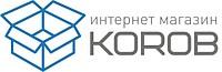 Интернет магазин korob.dp.ua
