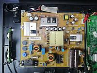 Плата блока питания телевизора Philips 32PFS57009/12