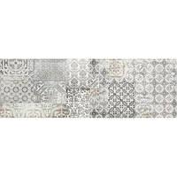 Плитка Konskie Keramika Harmony Decor Patchwork 25x75