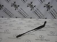 Левый стеклоочиститель MERCEDES-BENZ w164 ml-class (A1648200540), фото 1