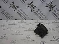 Бачок гидроусилителя руля (ГУР) mercedes-benz w164 ml-class (A0004602283), фото 1