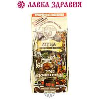 """Мука """"Мучка"""" из пророщенной пшеницы, 500 г, Рось, фото 1"""