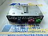 Блок управления PSM Б/у для Mercedes-Benz (0004460346), фото 2