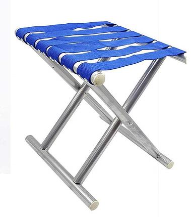 Стул портативный ( Складной стул), фото 2