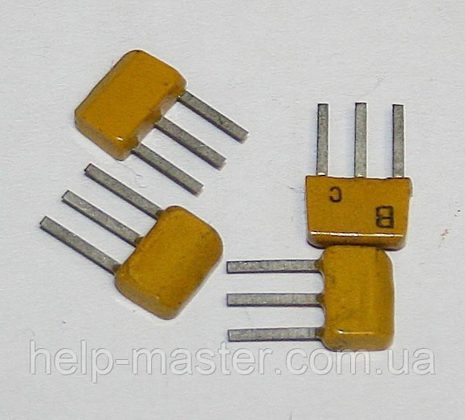 Транзистор КТ361Г