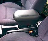 ПідлокІтник Armcik Стандарт для Audi B3/B4 80/90 1986-1997, фото 3