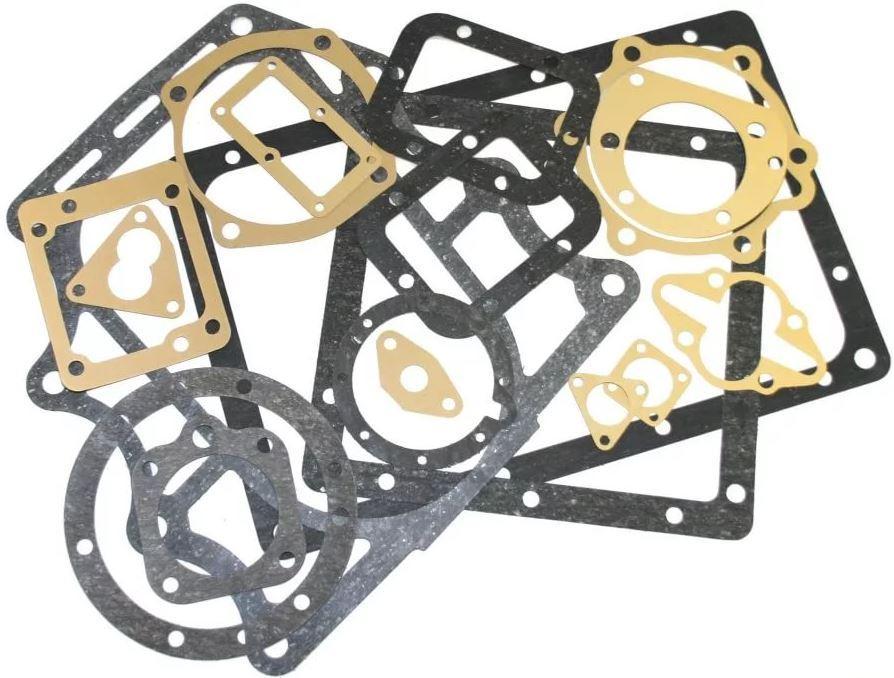 Комплект прокладок КПП ЯМЗ-238 набор полный