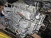 Двигатель КамАЗ 740.10 для УрАЛ, ЗиЛ
