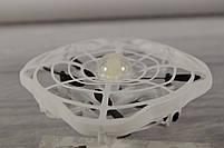 Дрон управляемый рукой (Мини квадрокоптер Energy YL102), фото 6
