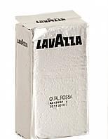 Кофе молотый Lavazza Qualita Rossa 250гр. (Италия)