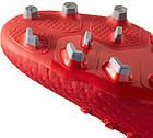 Бутсы детские Nike Hypervenom Phantom III Academy DF FG Оригинал (AQ9217 600), фото 6