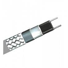 Саморегулюючий нагрівальний кабель