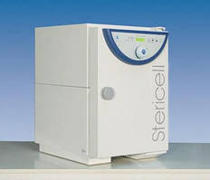 Шкафа сушильна-стерилизационная Ecocell 22 - Standard Праймед