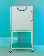 Шкафа сушильная-стерилизационная Ecocell 111 - Standard Праймед