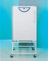 Шкафа сушильна-стерилизационная Ecocell 222 - Standard
