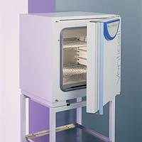 Шкафа сушильна-стерилизационная VENTICELL 55 - Standard
