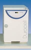 Лабораторна камера Durocell 22 - Standard