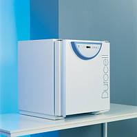 Лабораторна камера Durocell 55 - Standard