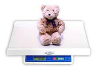"""Весы электронные настольные для новорожденных В1-15-""""Саша» (с автономным питанием)"""