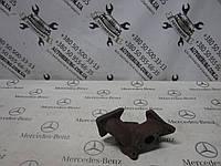 Тройник выпускного коллектора mercedes-benz w164 ml-class (A6421420309), фото 1