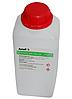 Электролит ЕТ101 для аппарата АДОНС, 1,0 кг