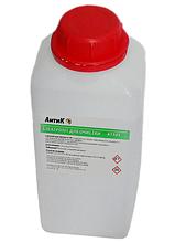 Электролит АнтиК ЕТ101 для аппарата электрохимического травления, 1.0 кг