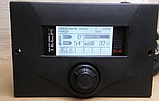 Автоматика Tech ST-48 для автоматических твердотопливных котлов (Польша), фото 2