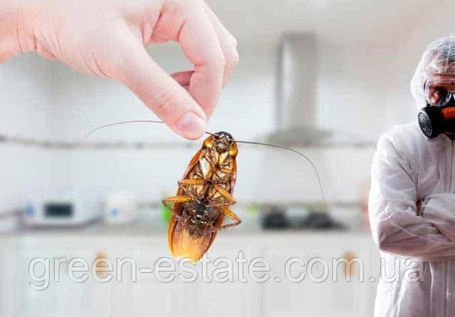 средства от насекомых оптом