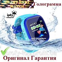 Дитячий розумний годинник Q300s DF25G GPS ВОЛОГОСТІЙКИЙІ!